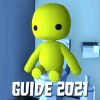 Guide World of Woobly life fun 2021