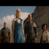 game of thrones 4