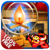 Free New Hidden Object Games Free New Fireplace