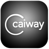 CAIWAY TV (Tablet)