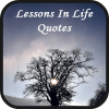 New Lessons In Life Quotes