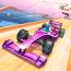 Formula Stunt 3D Car Racing : New Car Games 2021
