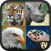 Endangered Animals: Endangered Species Offline App