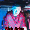 Rich Brian ~ New Top Songs