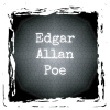 Edgar Allan Poe, Tales of Mystery and Macabre