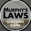Murphy's Laws Guessing Game - Free