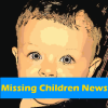 Missing Children News