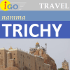Trichy Attractions