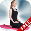 Yoga Poses & Asanas for Opening Pelvis and Groin