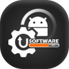 Update Software: Android phone apps update checker
