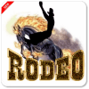 rodeo sport walpapers HD
