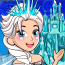 Mini Town: Ice Princess Land