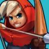 Combat Quest - Archer Action RPG