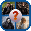 Game of Thrones QUEST