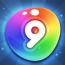 Make 9 - Number Puzzle Game, Happiness and Fun
