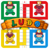 Ludo Game : Snakes and Ladders Zone