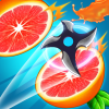 Fruit Slice It: Master Fruit Cutter Game 2021