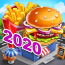Chef Craze : Restaurant Cooking Game