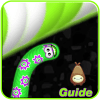 Guide for worms zone - Snake io 2020