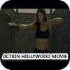 Action Hollywood Movie