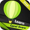 Learn Corel DRAW - 2020: Free Video Lectures