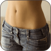 63 Simple Weight Loss Tips