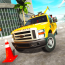 Emergency Road Service - Car Fixing Game