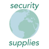 Security Supplies