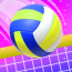 Passion Volleyball 3D - Beach Volleyball 2019