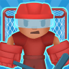 Hockey Master - Sports games free