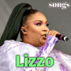 LIZZO - ALL BEST SONG 2020