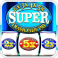 Free Super Diamonds Pay Slots