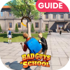 Guide for Bad Guys At School Simulator Tips