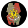 Philippine National Police Know Your Rights
