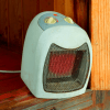Heater Sounds HD