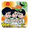 Tamil Stories for Kids