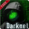 Darknet - Dark Web and Tor : Onion Browser Guide