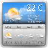 Acer Life Weather 2.2