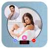 Sax Live Video Call - Live Video Call With Girls