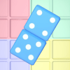 DomiNoku - a domino and sudoku puzzle game!
