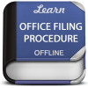 Easy Office Filing Procedure Tutorial