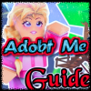 Guide for Adopt Me Hints 2020