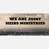 We Are JHM
