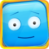 com.java4game.boxbob.android