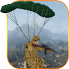 Last Squad Battleground Army Survival Game