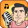 Talent Manager - Idle Music Clicker