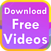 Download Free Videos Fast and Easy Mp4 Tutorial