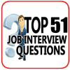 HR Interview Craker : Top 50 Question and Answers