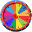 Spin and Win Wallet Cash