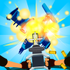 Air Defence 3D